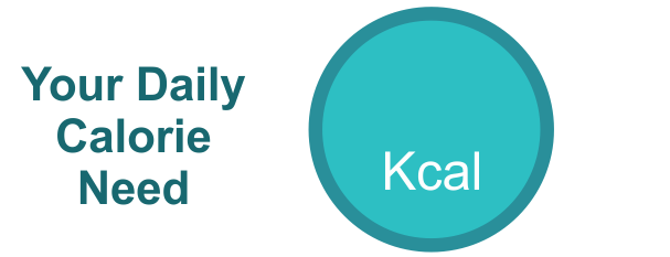 KcalCount